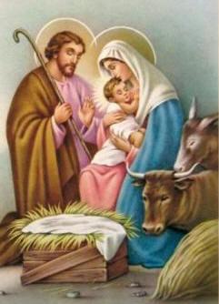Kerststal-MariaJosef.jpg